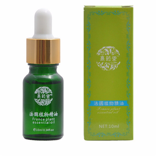 Nose Upright Essencial Oil