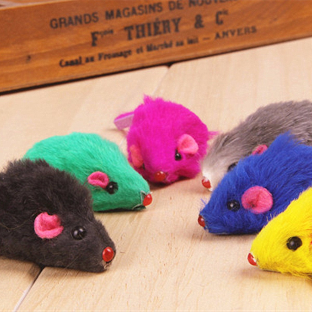 top rated cat toys 2013