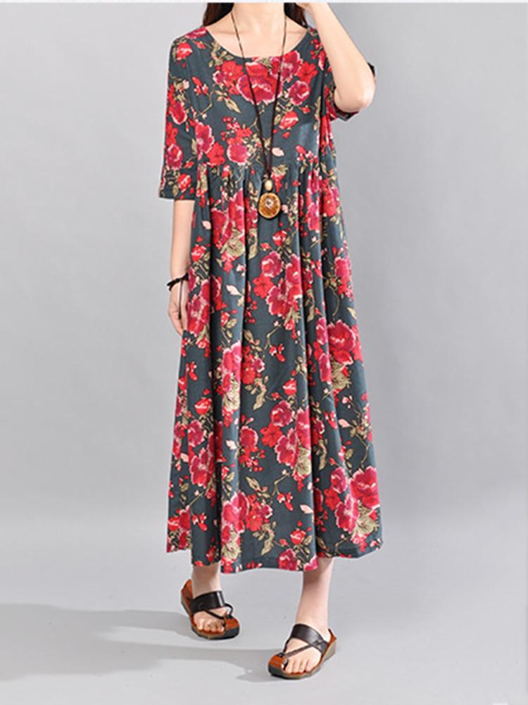 4eb0724fc362 Brand: O-NEWE Season: Summer. Package included: 1* Dress. women clothing