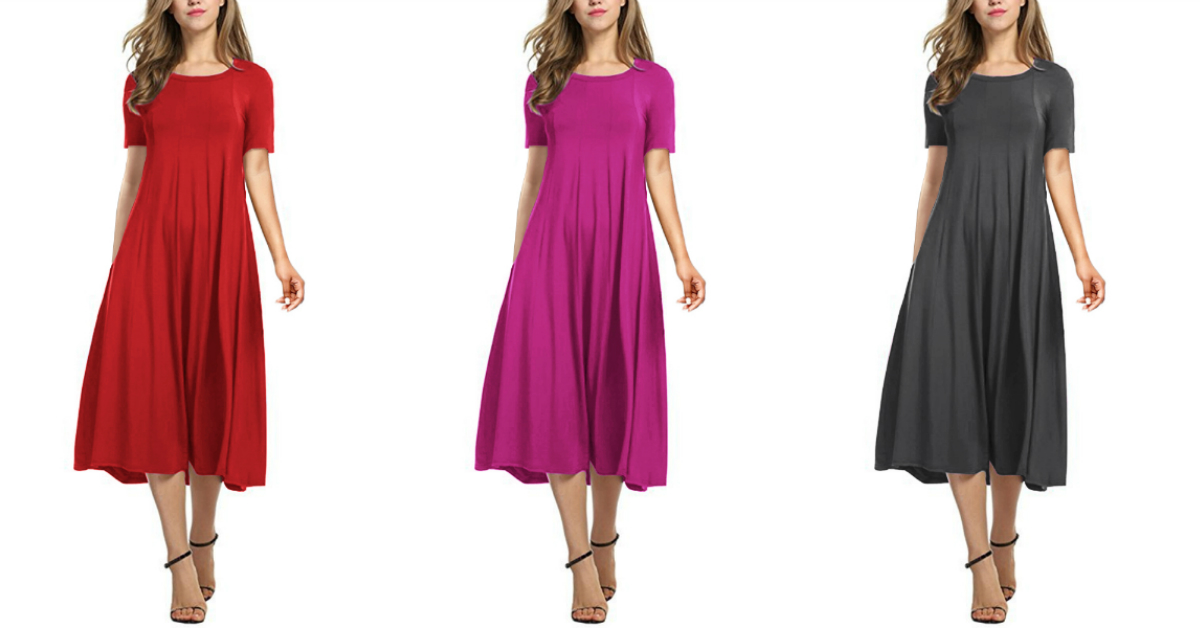 Pure style girlfriends coupon code
